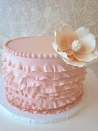 wedding shower cakes bridal shower cakes evite