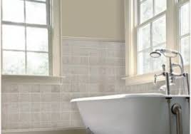 bronze bathroom sink a guide on are you an olympic medalist home