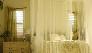 Ceiling Curtain Rods Ideas Bay Window Ceiling Mount Curtain Rods Modern Ceiling Design