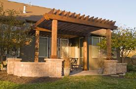 roof cad beautiful deck on roof standing deck with pergola deck