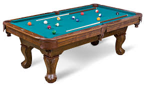 what is a billiard table amazon com eastpoint sports brighton billiard table 87 inch