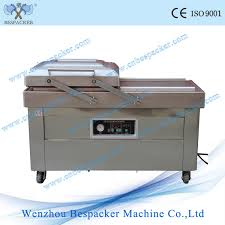 Vaccum Sealing Machine Vacuum Packing Machines Manufacturer Vacuum Sealer Machine