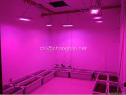 ufo led grow light 90w ufo led grow light best for growing of medical marijuana and