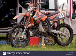 ktm motocross bikes ktm bikes stock photos u0026 ktm bikes stock images alamy