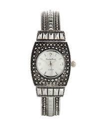 bracelet chain watches images Women 39 s exclusively ours bracelet watch women 39 s watches watches tif&a