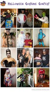 movie character and tv show halloween costumes costume works