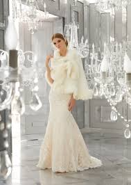 wedding accessories to keep you warm chic bridal coats scarves