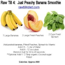 9 best raw till 4 80 10 10 images on pinterest cooking recipes