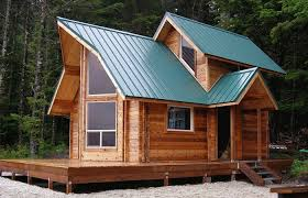 rustic cabin home plans inspiration new at cool 100 small floor rustic cabin home plans inspiration fresh on simple exclusive log