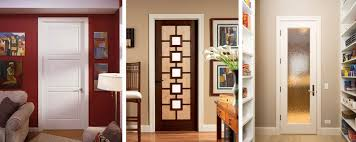 Interior Entry Doors Entry Interior Doors Products Truitt White