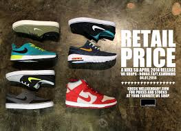 ugg boots sale philippines welegendary releases the nike stefan janoski max slamonline