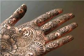 mehndi designs mehndi designs for and summer