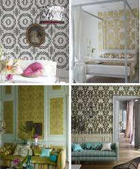 easy remove wallpaper for apartments easy practical diy s fabric wallpaper