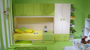 Glass Bed Wall Bedroom Sets Bedroom Furniture Green Bedroom Cozy Bunk Bed Hanging Wardrobe