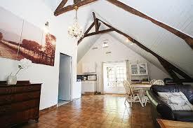 chambres d hotes cahors vente chambres d hotes ou gite à 20 minutes de cahors 23 pièces 650 m2