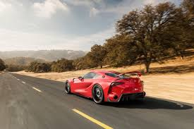 toyota sports car list the greatest toyota sports cars made