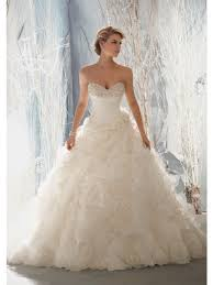 wedding gowns 2014 wedding dresses 2014 sale salecards org
