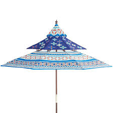 Patio Umbrellas And Stands 108 Best Outdoor Living Outdoor Umbrellas Sunshades Images
