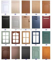 ikea galant roll front cabinet instructions tambour cabinet door