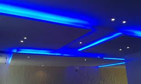 faux plafond salon décoration faux plafond salon et chambre dakar sénégal sensys