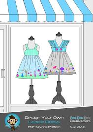 sle business plan on fashion designing 149 best sewing patterns custom clothing to order images on