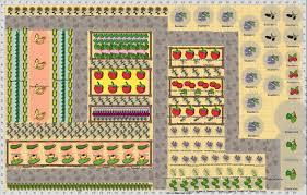 planning a garden layout garden plan 2014 back veg berry patch