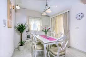 sala da pranzo in francese shabby chic antichi classici francese rustico in stile vintage