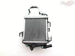 honda pcx 150 pcx150 radiator boonstra parts