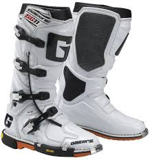 cheapest motocross boots gaerne sale online gaerne shop check out the popular outlet online