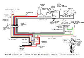mercury outboard trim wiring diagram mercury wiring diagrams for