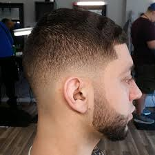 hall of fades 15 reviews barbers 2531 w lake st melrose