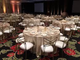 chiavari chairs wedding denver s premium event rentals charming chairs