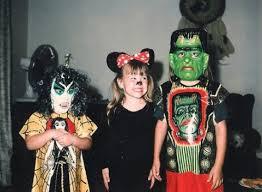 Halloween Costumes 70s Halloween Costumes Movie Nerds Wore U002770s U002780s Movie