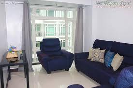 1 bedroom condo for rent in pasay newport city parkside villas