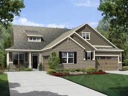 100 duplex plans with garage in middle duplex house plans