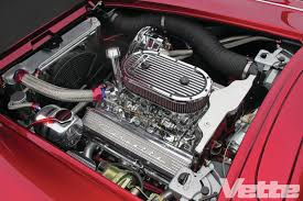 58 corvette engine ride of the day archive page 8 corvettevalley com