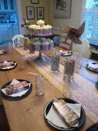 how to decorate birthday party at home jennuine by rook no 17 easy movie theater birthday party