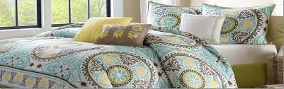Jcpenney Comforter Sets Unique Comforters Unique Comforter Sets Unique Comforter