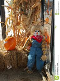 harvest decorations harvest decorations royalty free stock photo image 6632955
