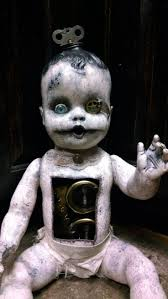 1510 best creepy dolls images on pinterest scary dolls