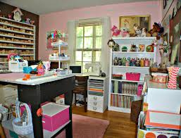 interior sewing room ideas storage presenting charming woode