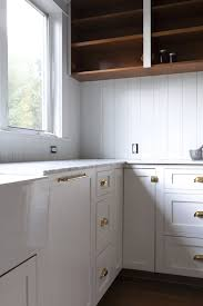 how to cut cabinets panels how to diy a panel ready dishwasher what ours cost the
