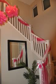 Engagement Decoration Ideas by 100 Engagement Decoration Ideas At Home Best 25 Pakistani
