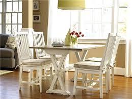 Rectangular Drop Leaf Dining Table Rectangular Drop Leaf Dining Table Table Drop Leaf Dining