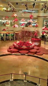 New Year Hall Decorations by 10 Best Chinese New Year Decoration Images On Pinterest Window