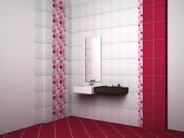 home design modern homes interiors wash rooms tiles
