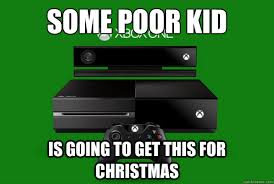 Xbox One Meme - 20 hilarious memes recapping microsoft and sony e3 press conferences