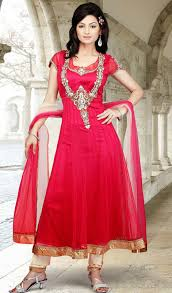 plus size dresses made in india long dresses online