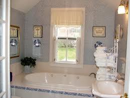 designs cozy walk in jetted tub with shower 140 full image for