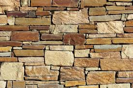 pictures of stone walls best 25 stone walls ideas on pinterest